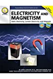 Electricity & Magnetism, Grades 6-12