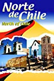 NORTH OF CHILE