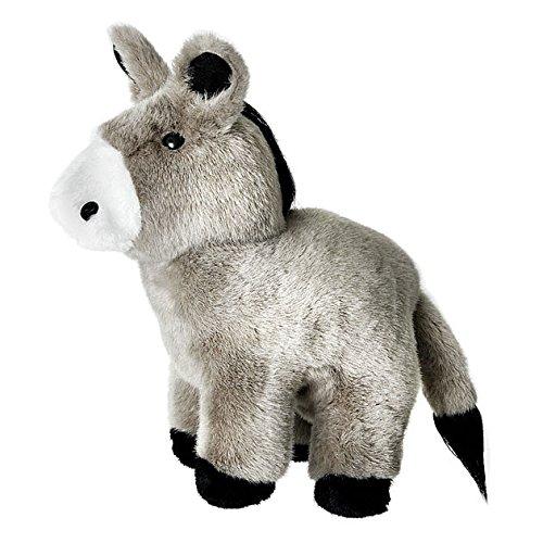 Sahara Donkey Headcover ()