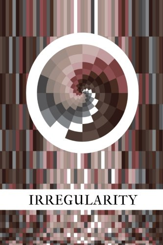 Download Irregularity ebook