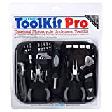 Oxford ToolKit Pro OX141