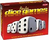 Popular Dice Games