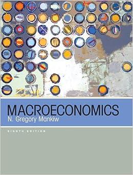 \\REPACK\\ Macroeconomics. Micro greenery error provides about