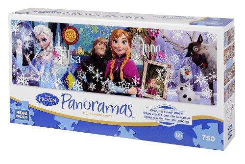 Disney Frozen Crafts And Activity Sets Webnuggetz Com