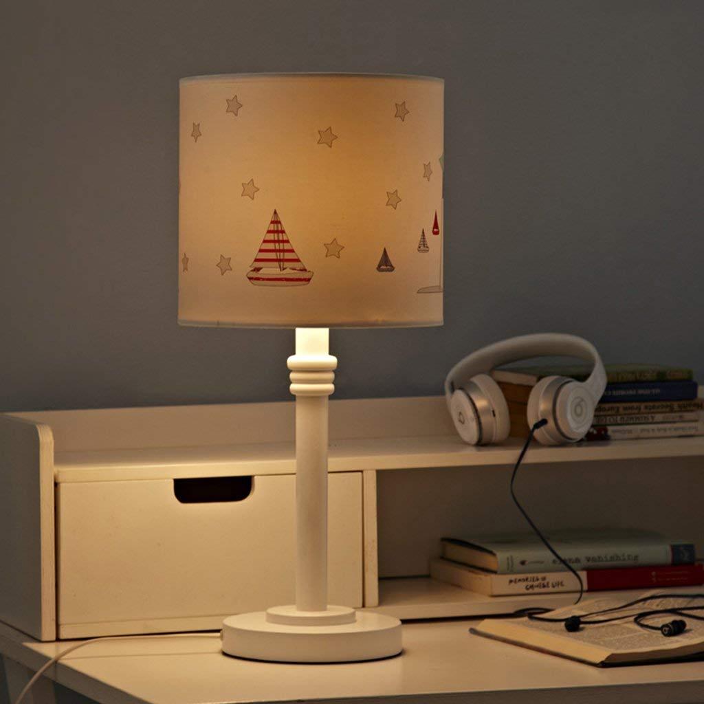 Lámpara de mesa Lámpara de escritorio Lámparas de escritorio ...