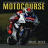 Motocourse 2012-2013, , 1905334788