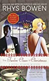 The Twelve Clues of Christmas: A Royal Sypness Mystery (A Royal Spyness Mystery) by  Rhys Bowen in stock, buy online here
