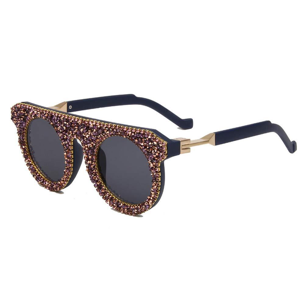 Taiyangcheng Gafas de Sol de Diamantes de imitación Gafas de ...