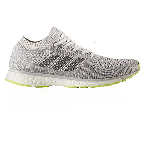 Adizero adidas Running Unisex Ftwbla Gritre Shoes Griuno Prime Grey Adults' Grey aaOqE