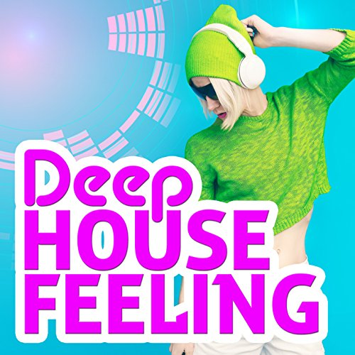 Yeah deep house music mp3 downloads for House music mp3