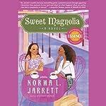 Sweet Magnolia | Norma L. Jarrett