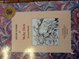 Moby Dick, Herman Melville, 0822494426