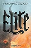 Elite: A Hunter novel