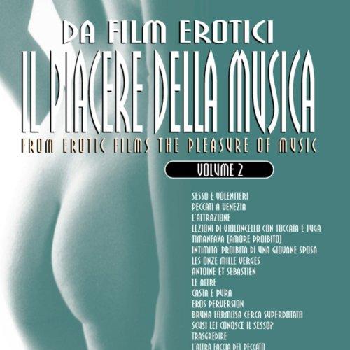 tango-del-conte-from-lezioni-di-violoncello-con-toccata-e-fuga