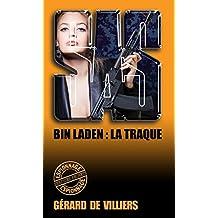 SAS 148 Bin Laden : la traque (French Edition)
