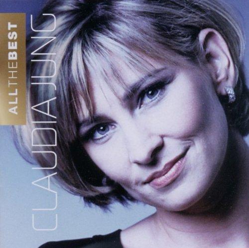 Claudia Jung - Herzzeiten [Bonus Tracks] - Zortam Music