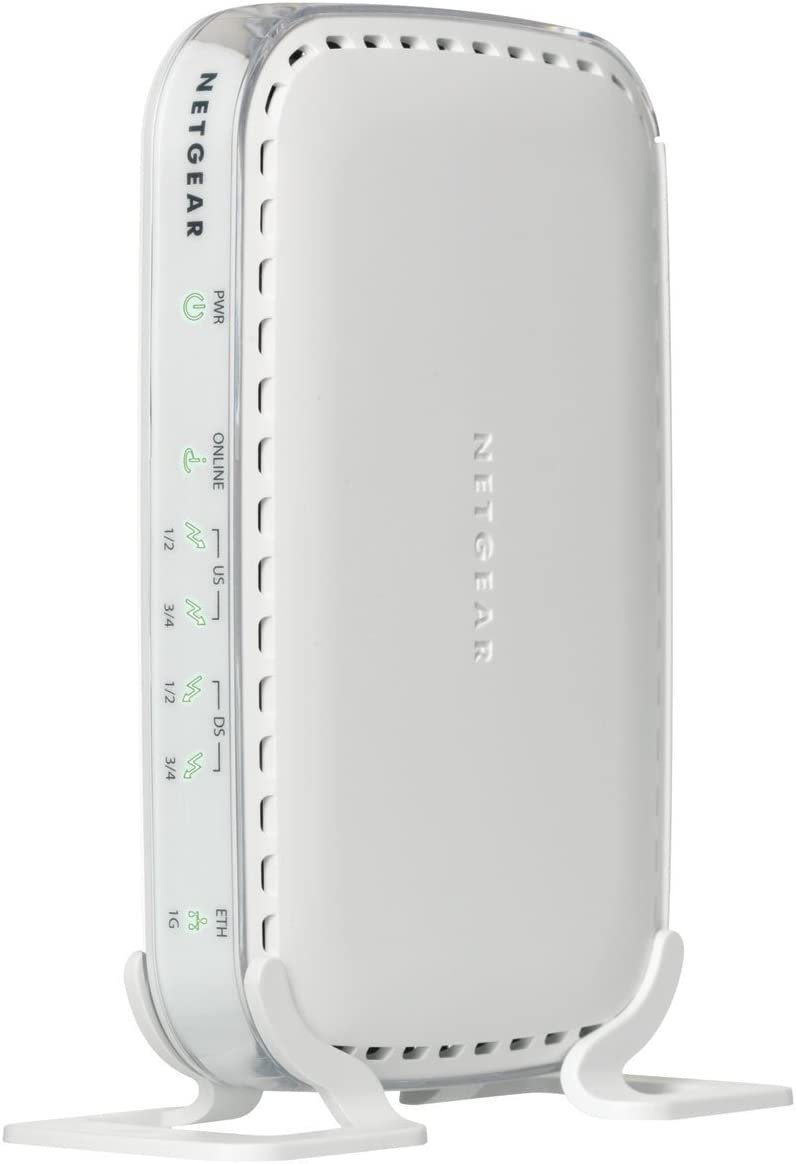 13 Best Cox Compatible Modems in 2021 [Approved by ISP]