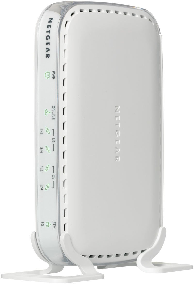 Top 10 Best Cable Modems Reviews in 2020 9