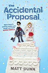 The Accidental Proposal