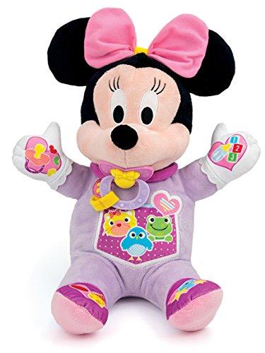 Baby-Disney-Mi-primera-mueca-Minnie-65547