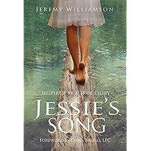 Jessie's Song