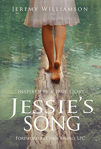 Jessie's Song by [Williamson, Jeremy]