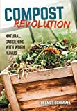 img - for Compost Revolution book / textbook / text book