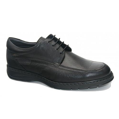 Zapatos azul marino formales Dr.Brinkmann para mujer i4YsPHhc