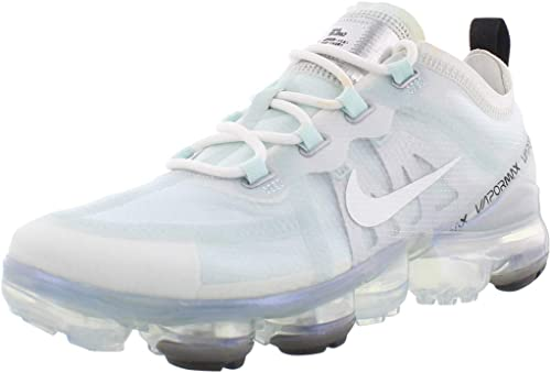 scarpe 2019 donna nike