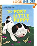 The Poky Little Puppy