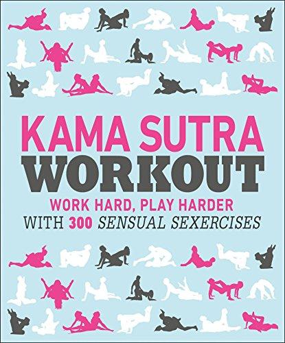 (Kama Sutra Workout)