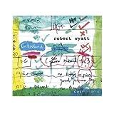 Cuckooland (LP+CD) (Limited Edition) by Robert Wyatt (2010-05-04)