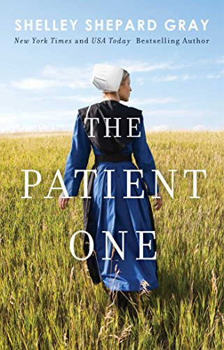 The Patient One (Walnut Creek Series, The) by Gallery Books