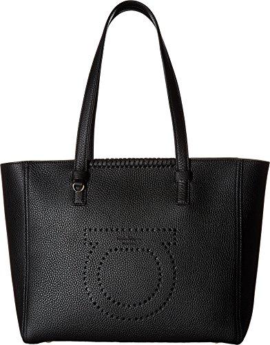 Ferragamo Satchel Bag - 4