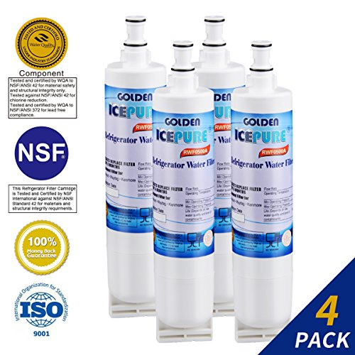 4392857 whirlpool water filter - 7