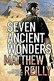 Seven Ancient Wonders