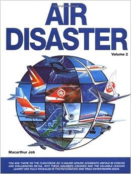 Air Disaster (Vol. 2)