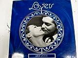 Lovers, Linda Sunshine, 078815950X