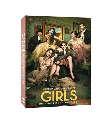 girls season - 2