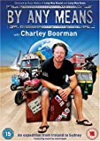 Charley Boorman - By Any Means [2 DVDs] [UK Import]