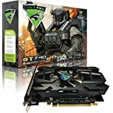 Full Cover Graphics Card Block use for...