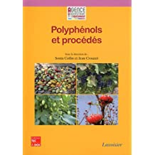 Polyphenols et Procedes: Transformation des Polyphenols Travers P