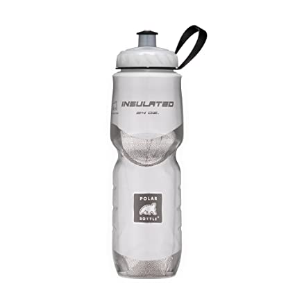 The 8 best water bottle philippines