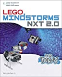 Lego Mindstorms NXT 2. 0 for Teens 9781435454804