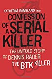 Confession Of Serial Killer Untold Story
