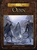 Odin: The Viking Allfather (Myths and Legends)