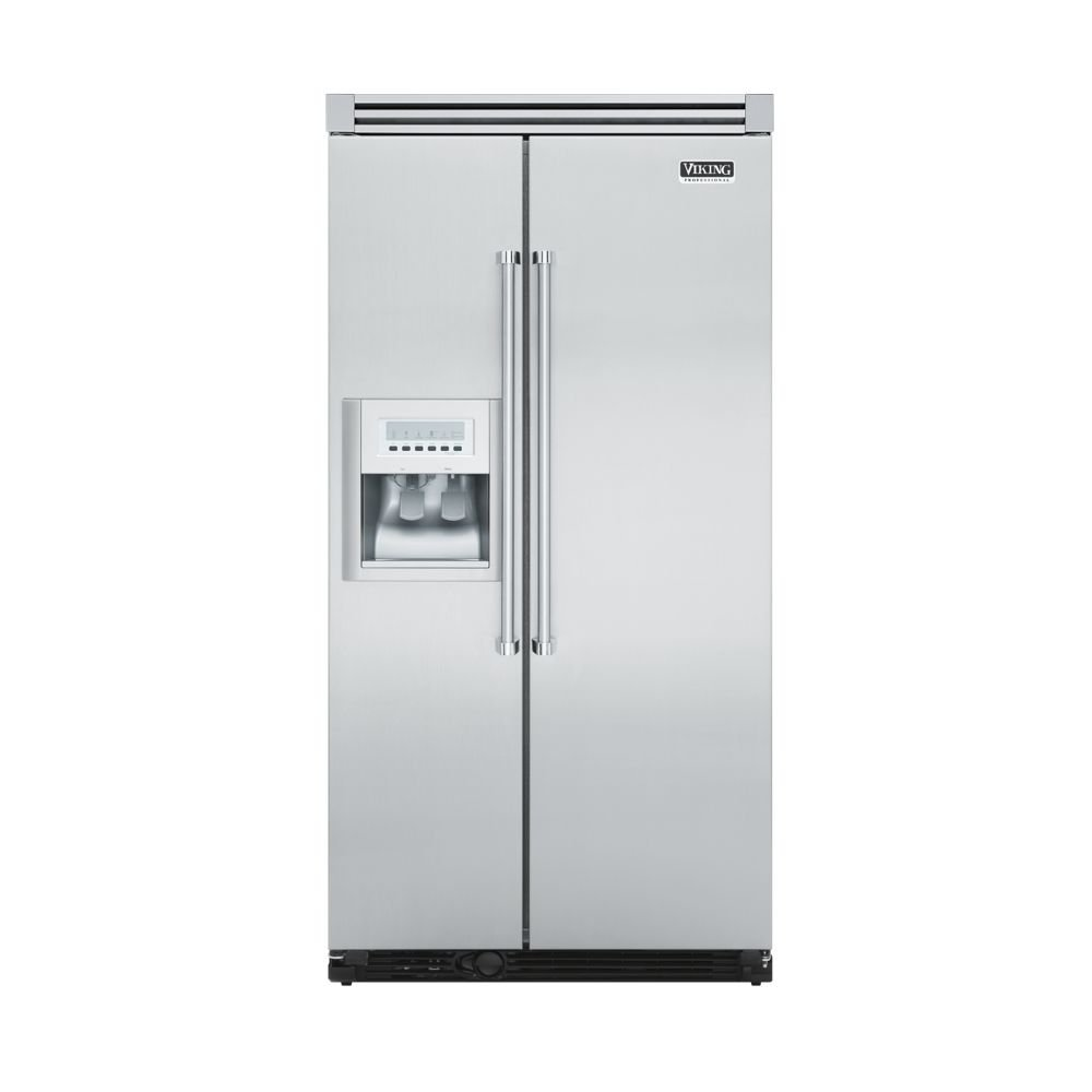 Amazon viking vcsf136dss 36 inch side by side refrigerator amazon viking vcsf136dss 36 inch side by side refrigerator appliances rubansaba