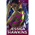 Night Fever (Night Fever Series Book 1)