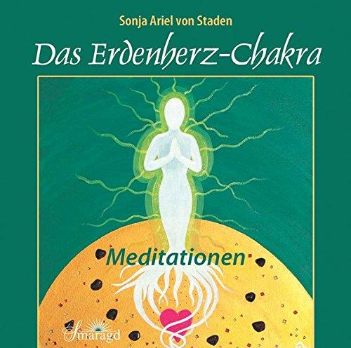 das-erdenherz-chakra-meditationen
