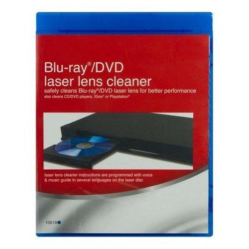 GE Laser Lens Disc